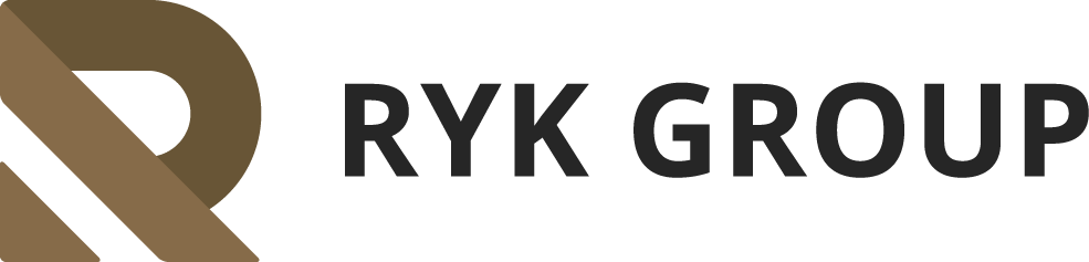 RYK Group